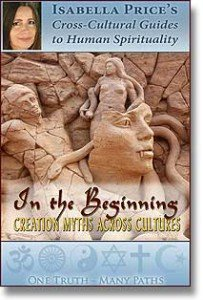 Creation Myths Across Cultures