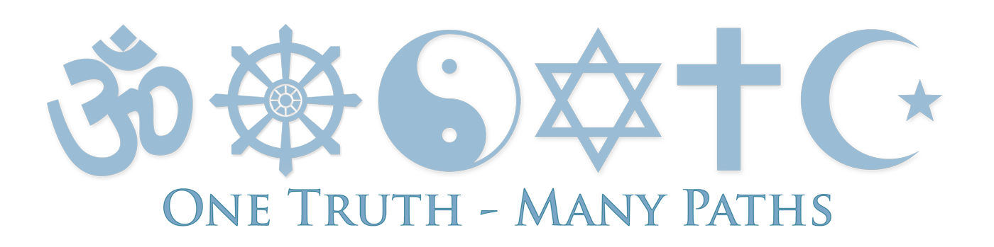 One Truth – Many Paths